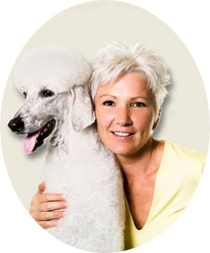 Partners of Happy Dog Groomers e-Academy - Margit Schönauer