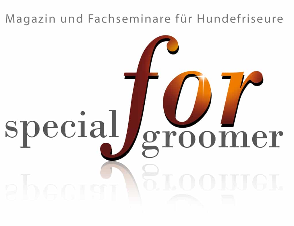 special for groomer bei Happy Dog Groomers e-Academy